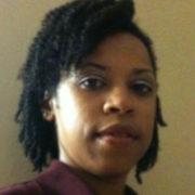 LaToya Johnson